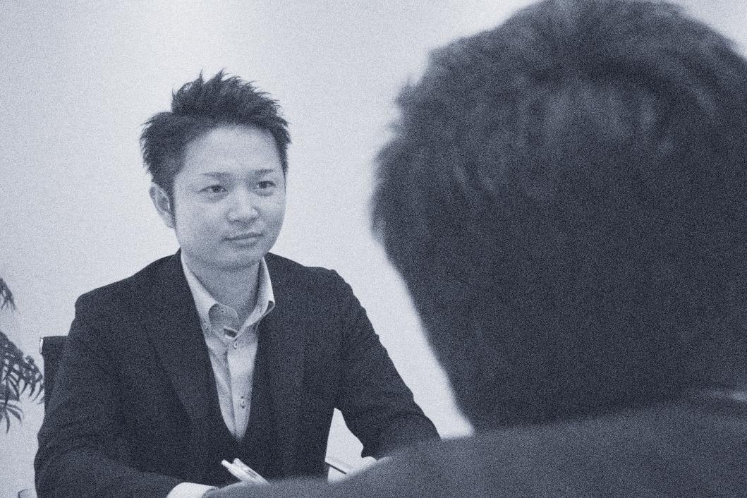 福島で築き上げてきたコンサル実績をもとにアドバイスを提供